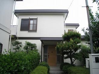 名古屋市緑区H様邸