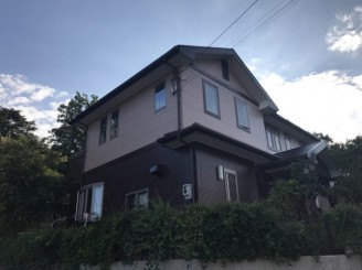 春日井市Y様邸