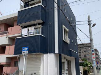 名古屋市昭和区Y様邸